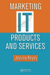 Marketing IT Products and Services