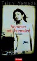 Sommer mit Fremden PDF