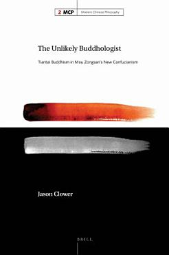 The Unlikely Buddhologist PDF