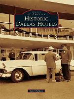 Historic Dallas Hotels PDF