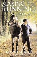 Making the Running