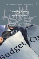 Contesting Austerity