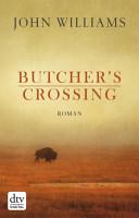 Butcher s Crossing PDF