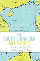 The South China Sea Arbitration PDF