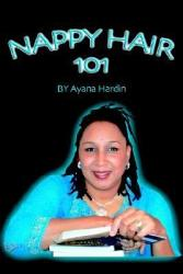 Nappy Hair 101 Book PDF