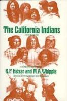 The California Indians PDF