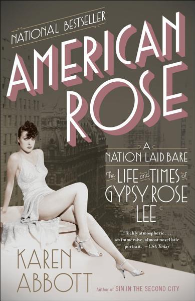 Download American Rose Book
