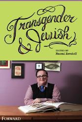 Transgender And Jewish Book PDF