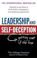 Leadership and Self Deception PDF