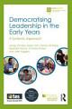 Democratising Leadership in the Early Years