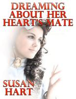 Dreaming About Her Heart   s Mate PDF