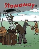 Stowaway PDF
