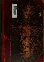 Исторія русской словесности: Новый період. отд.1. От Петра В. до Екатерины II. отд.2. Литература в царствованіе Екатерины II. отд.3. Литература в царствованіе Александра И