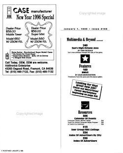 Microtimes PDF