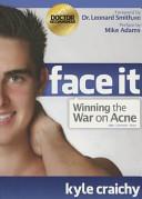 Face It Book PDF