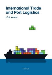 International Trade and Port Logistics