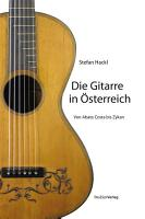 Die Gitarre in   sterreich PDF