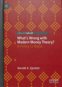 What s Wrong with Modern Money Theory  PDF