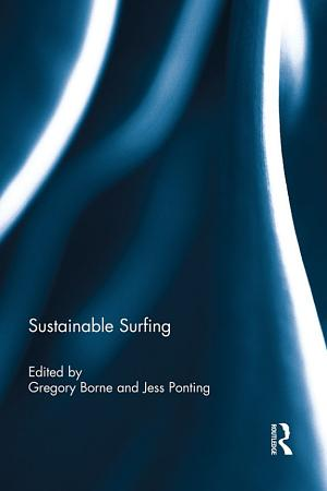 Sustainable Surfing PDF