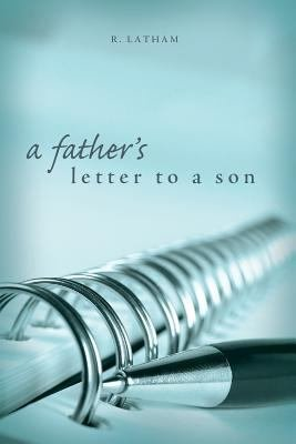 A Father s Letter to a Son PDF