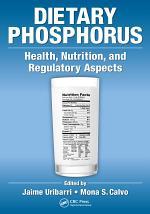 Dietary Phosphorus