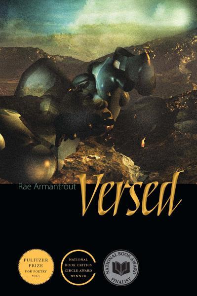 Download Versed Book