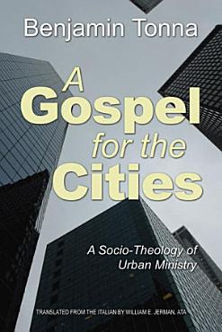 Gospel for the Cities PDF