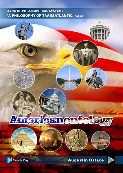 AMERICANONTOLOGY