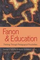 Fanon   Education PDF