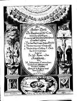 Augspurgische Confessions Predigen0 PDF