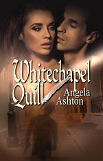 Whitechapel Quill
