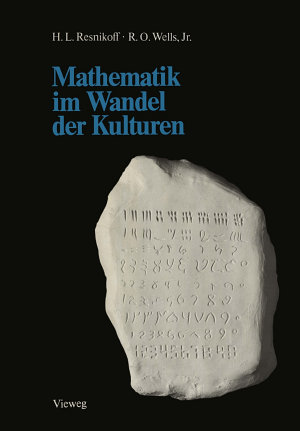 Mathematik im Wandel der Kulturen PDF