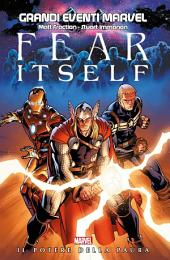 Fear Itself (Grandi Eventi Marvel)