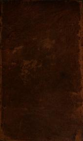 The Confession of faith, the Larger and Shorter catechisms, with the Scripture proofs at large: Together with the Sum of saving knowledge (contain'd in the Holy Scriptures, and held forth in the said Confession and Catechisms) and practical use thereof; Covenants national and Solemn league, Acknowledgement of sins and engagement to duties, Directories, Form of church-government, &c. Of public authority in the Church of Scotland. With Acts of Assembly and Parliament, relative to and approbative of the same