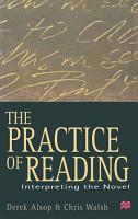 The Practice of Reading PDF
