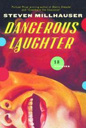Dangerous Laughter Book PDF