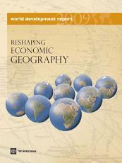 World Development Report 2009 PDF