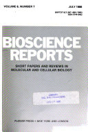Bioscience reports