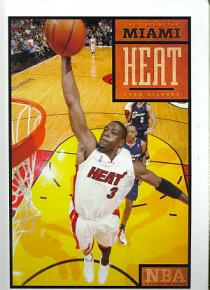 The Story of the Miami Heat PDF