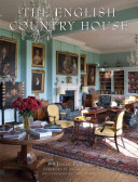Download The English Country House Book