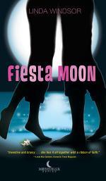 Fiesta Moon