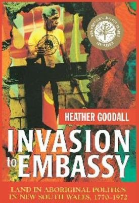 Download Invasion to Embassy Book