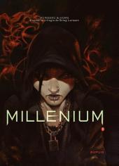 Millenium –