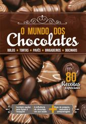 O Mundo dos Chocolates