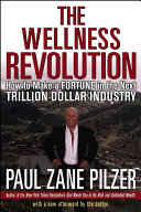 The Wellness Revolution PDF