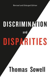 Discrimination and Disparities Book