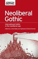 Neoliberal Gothic PDF