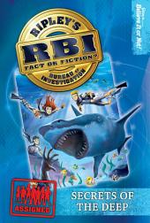 Ripley's RBI 04: Secrets of the Deep