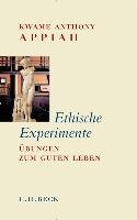 Ethische Experimente PDF