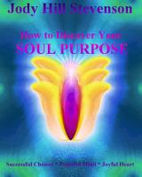How to Discover Your Soul Purpose PDF
